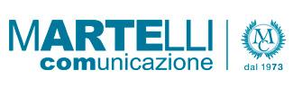 Martelli Comunicazione